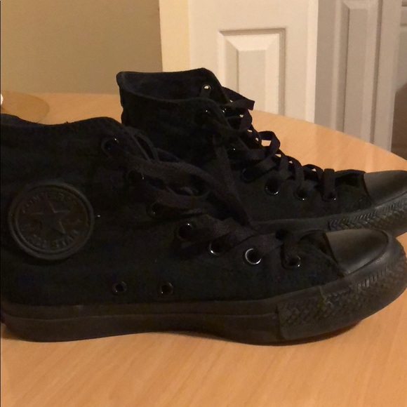 2converse total